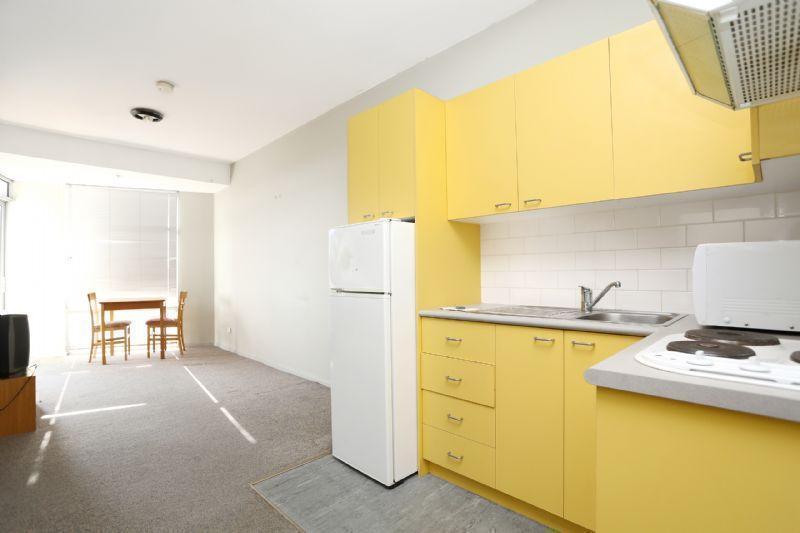 Sun-Filled Apartment in Elite Academic Zones
