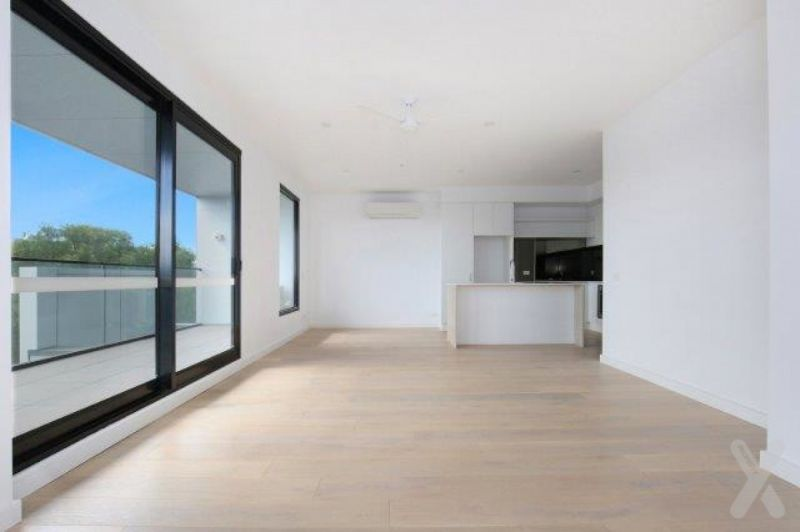 Boutique Apartments - 2 Bedroom Penthouses from $700 per week
