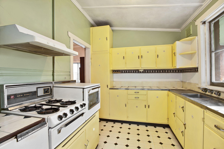 64 Ismay Avenue Homebush 2140