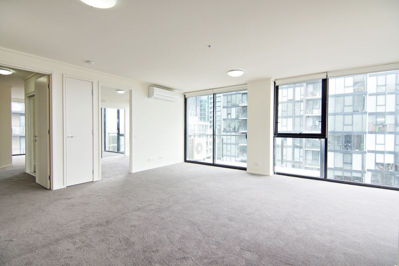 Victoria Tower: Renovated Two Bedroom Apartment - Ready To Move In!