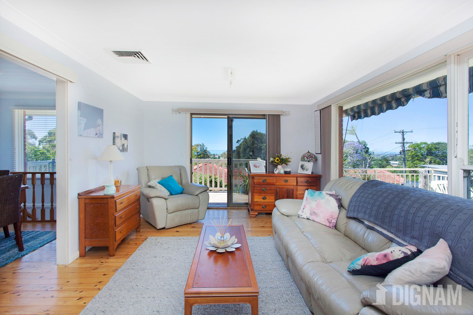9 Carole Avenue, Woonona NSW