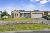 3 Poa Place Wallan, Vic