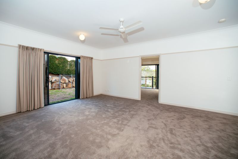 For Sale By Owner: 15 Grant Avenue, Boonah, QLD 4310
