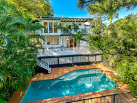 Quietly listed but definitely selling we are happy to arrange private inspections for interested buyers.