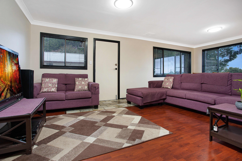 12 Raymond Street, Blacktown NSW 2148