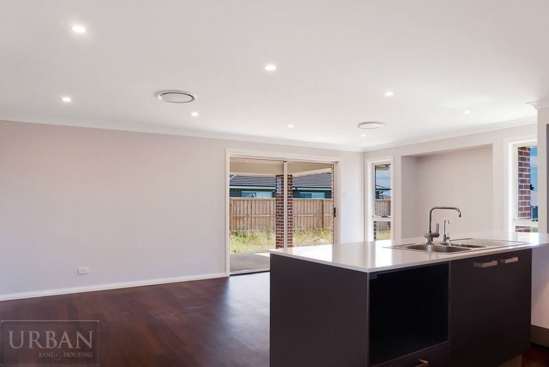 Quakers Hill 13 Settlers Ave