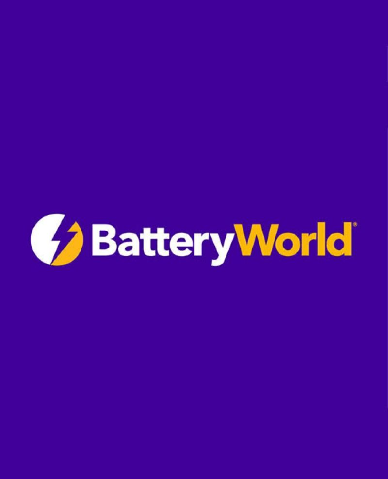 Battery World Rothwell - $329,000 Plus Stock For Sale!