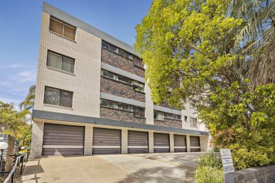 Outstanding offering for first home buyers & investors.
