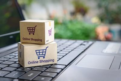 Eastern Online Supermarket - Ref: 13936