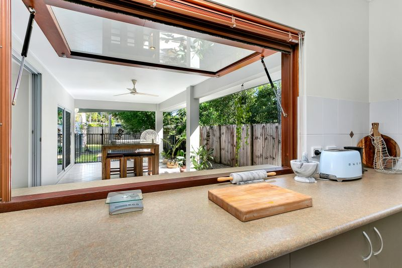 Neat as a pin and  ready to move in. Outstanding location and layout with plenty of living space.