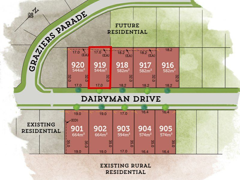 919 Dairyman Drive RAYMOND TERRACE 2324