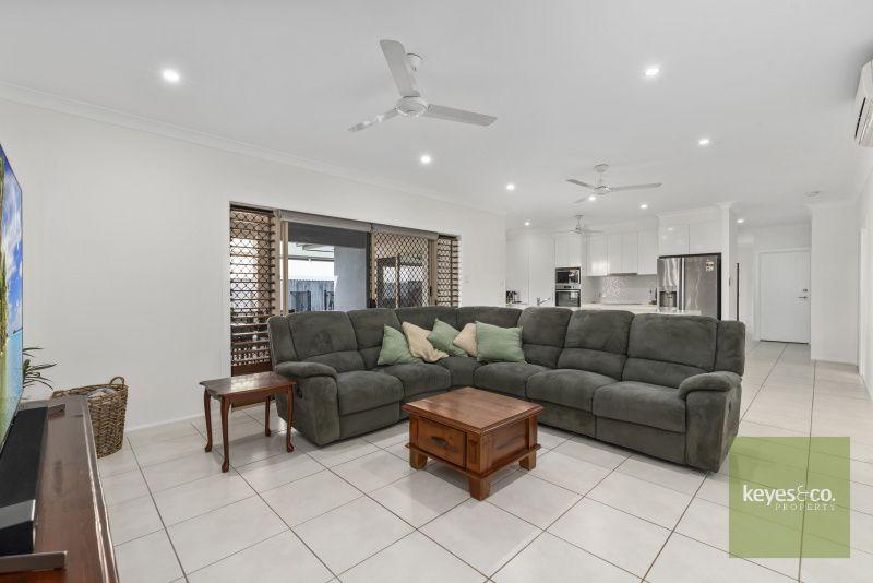 17 Cedarbrook Terrace, Idalia