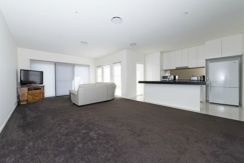 Kellyville 38 Rutherford Avenue