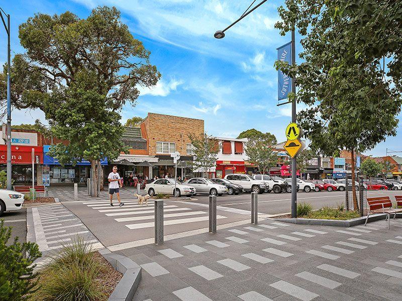 9/11 Warburton Street, Gymea NSW 2227