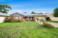 6 Hibiscus Court Kilmore, Vic