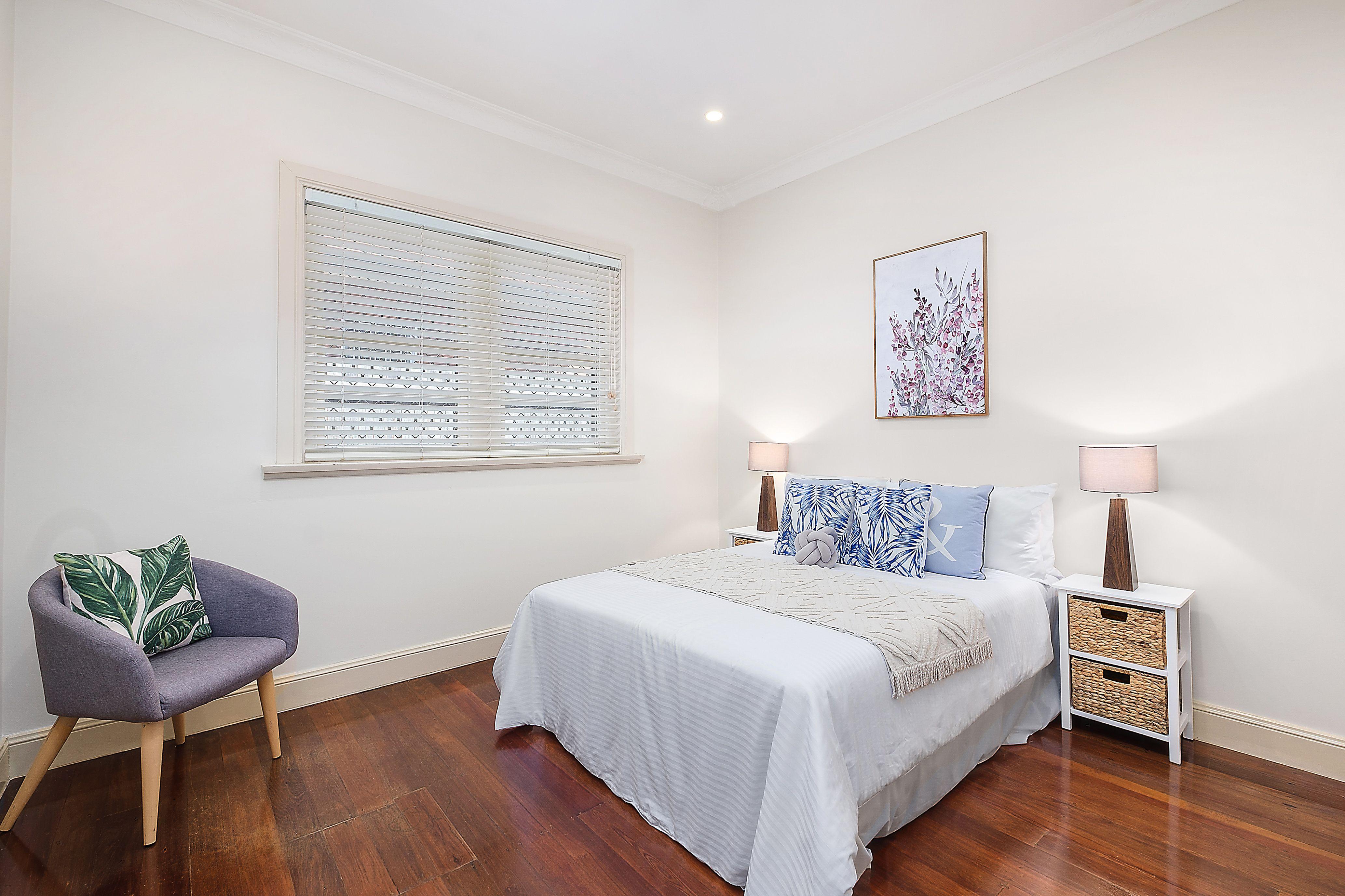 41 Meredith Street, Strathfield