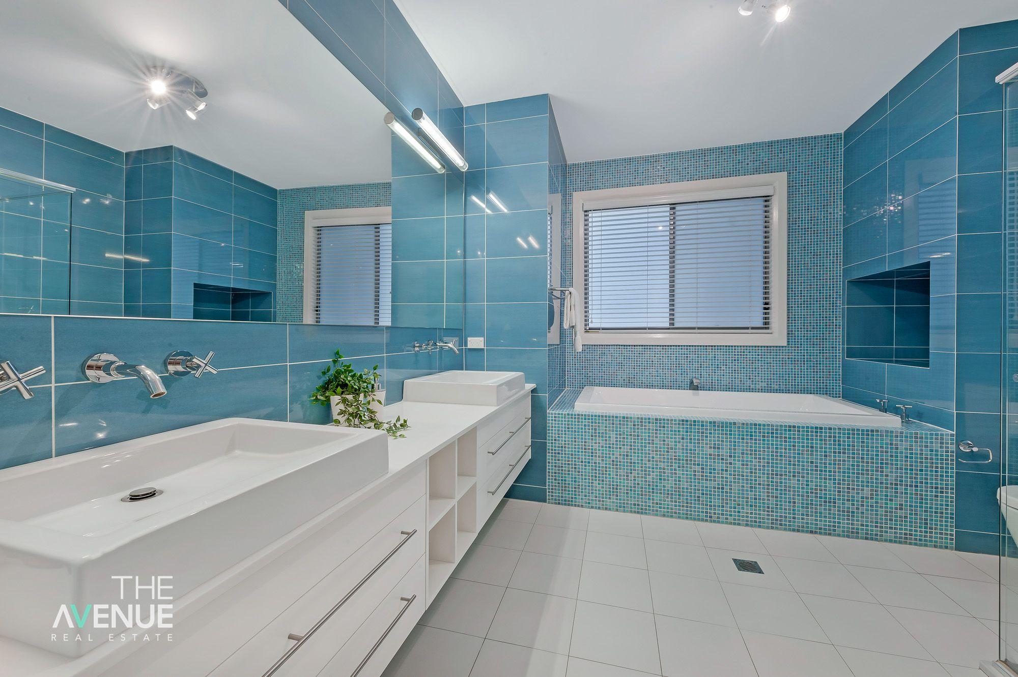 26 Gary Street, Castle Hill NSW 2154