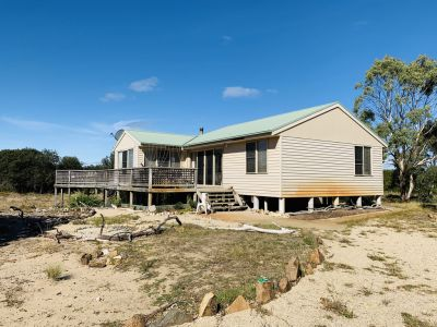 67 Cambria Drive, Dolphin Sands