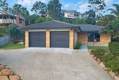 352 CHATSWOOD ROAD, Shailer Park