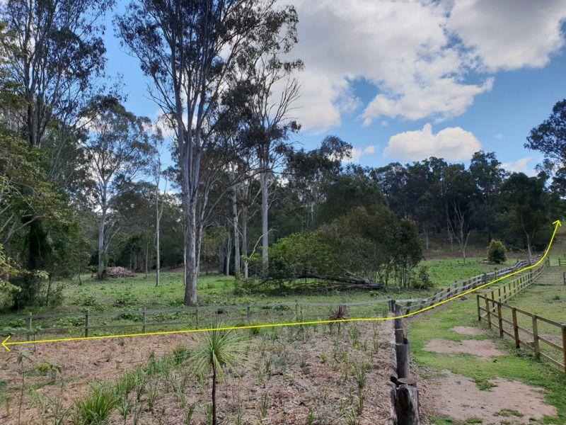 12 Acres - Develop, Land Bank or Renovate
