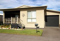Better Than New - Retirement Living in Newport Village Port Macquarie