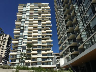 For Rent By Owner:: Epping, NSW 2121