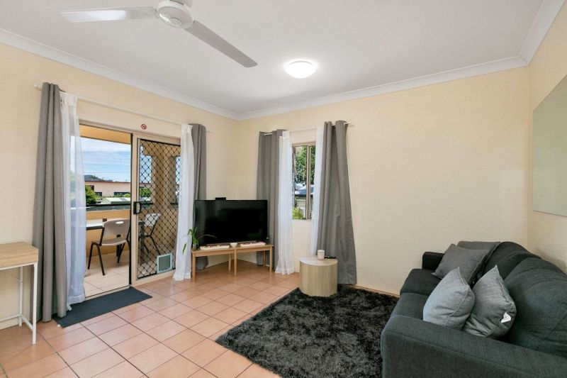 For Sale By Owner: 7/217 Spence Street, Bungalow, QLD 4870