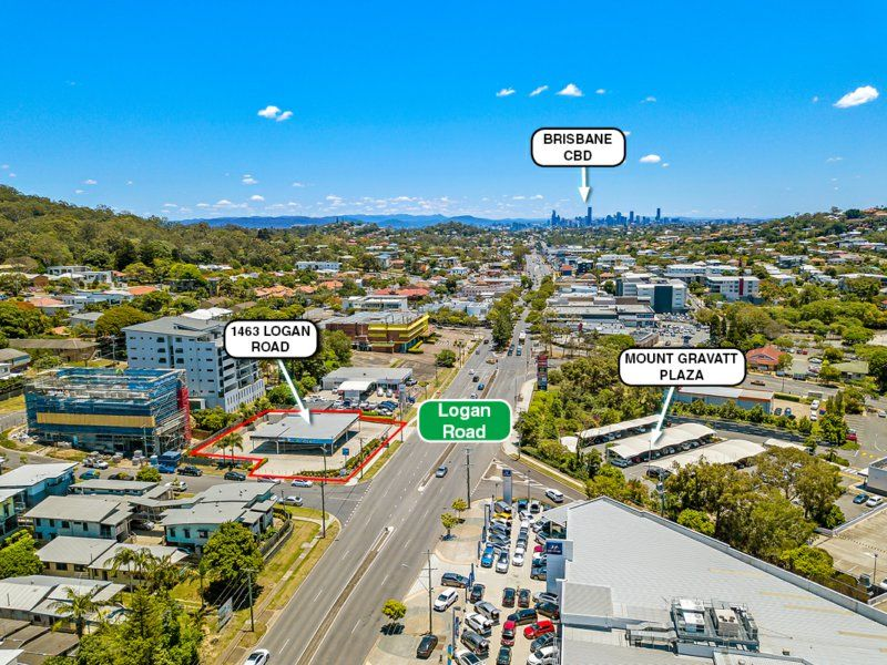 Rare Opportunity! Immediate Sale/ Lease. Invest/Occupy/Redevelop.