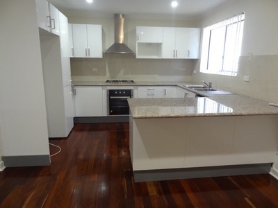 House for rent in Dianella