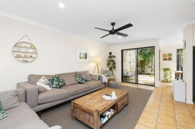 SUFFOLK PARK, NSW 2481