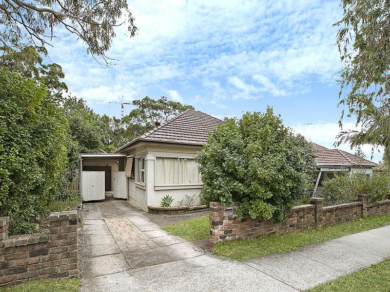 433 President Avenue, Kirrawee NSW 2232