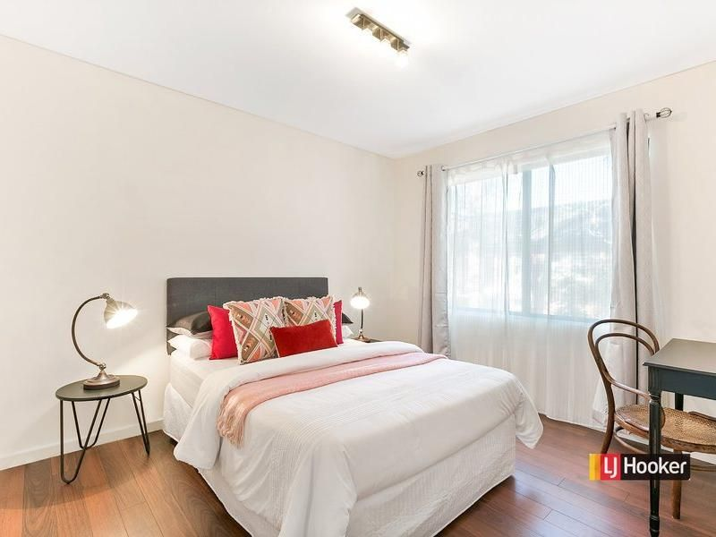12/363-367 New Canterbury Road, Dulwich Hill