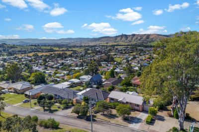25 Hospital Road, Dungog
