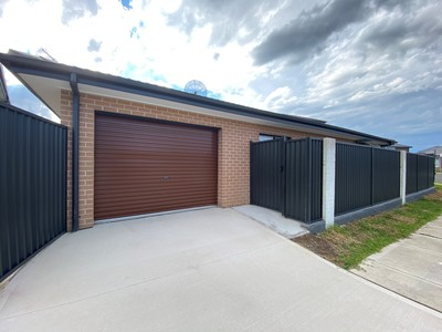 Colebee, 183A Stonecutters Drive
