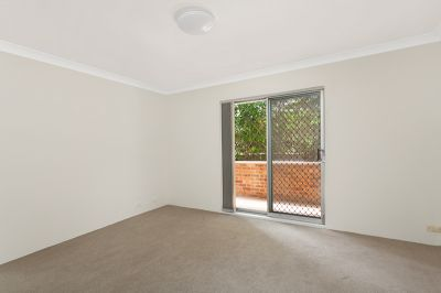 8/58 Pacific Parade, Dee Why