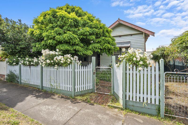 3 Storrer Street Geelong