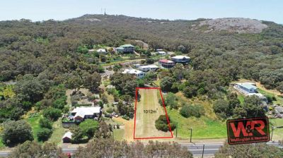 422 Princess Royal Drive, Mount Melville