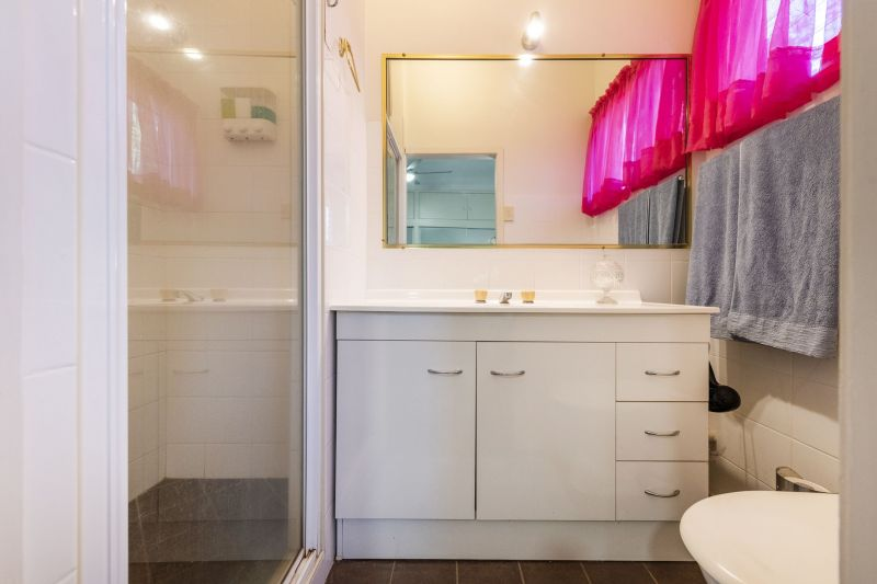 For Sale By Owner: 54 Mary St, Grafton, NSW 2460