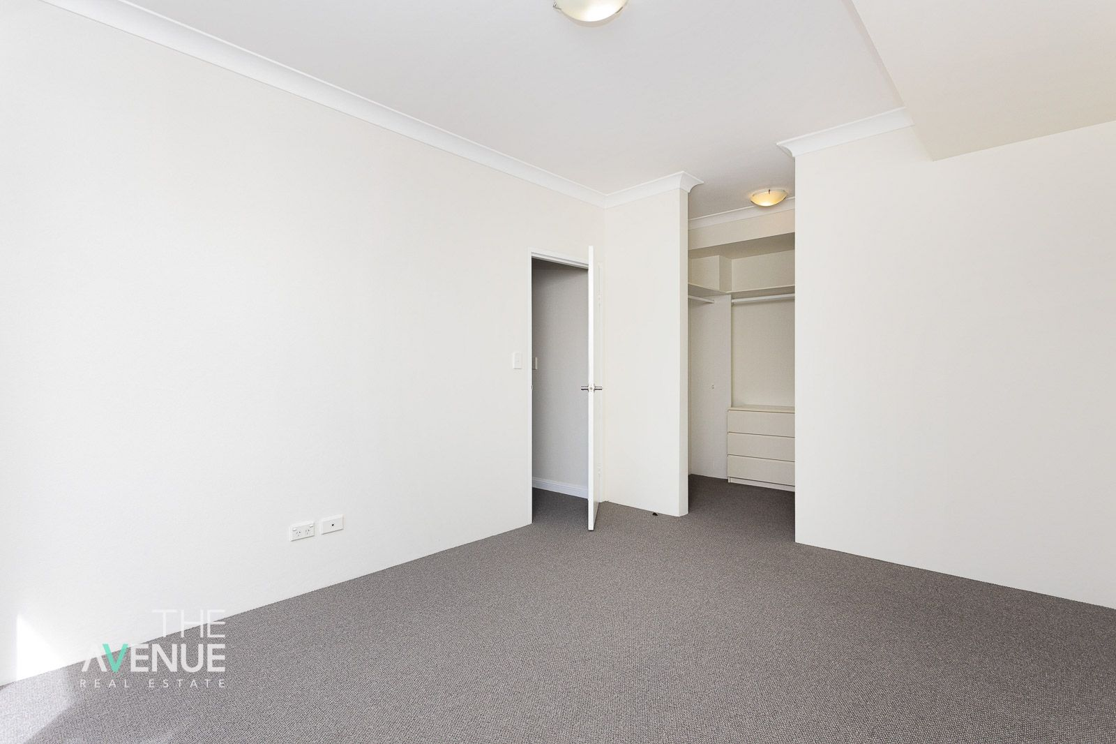 21/1 Rosa Crescent, Castle Hill NSW 2154