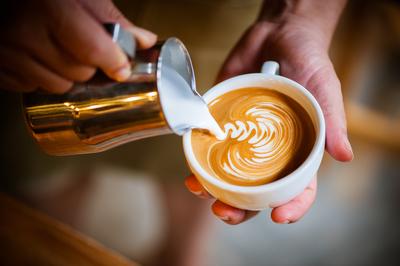 5 Day Cafe Near Monash Uni - Ref: 14914