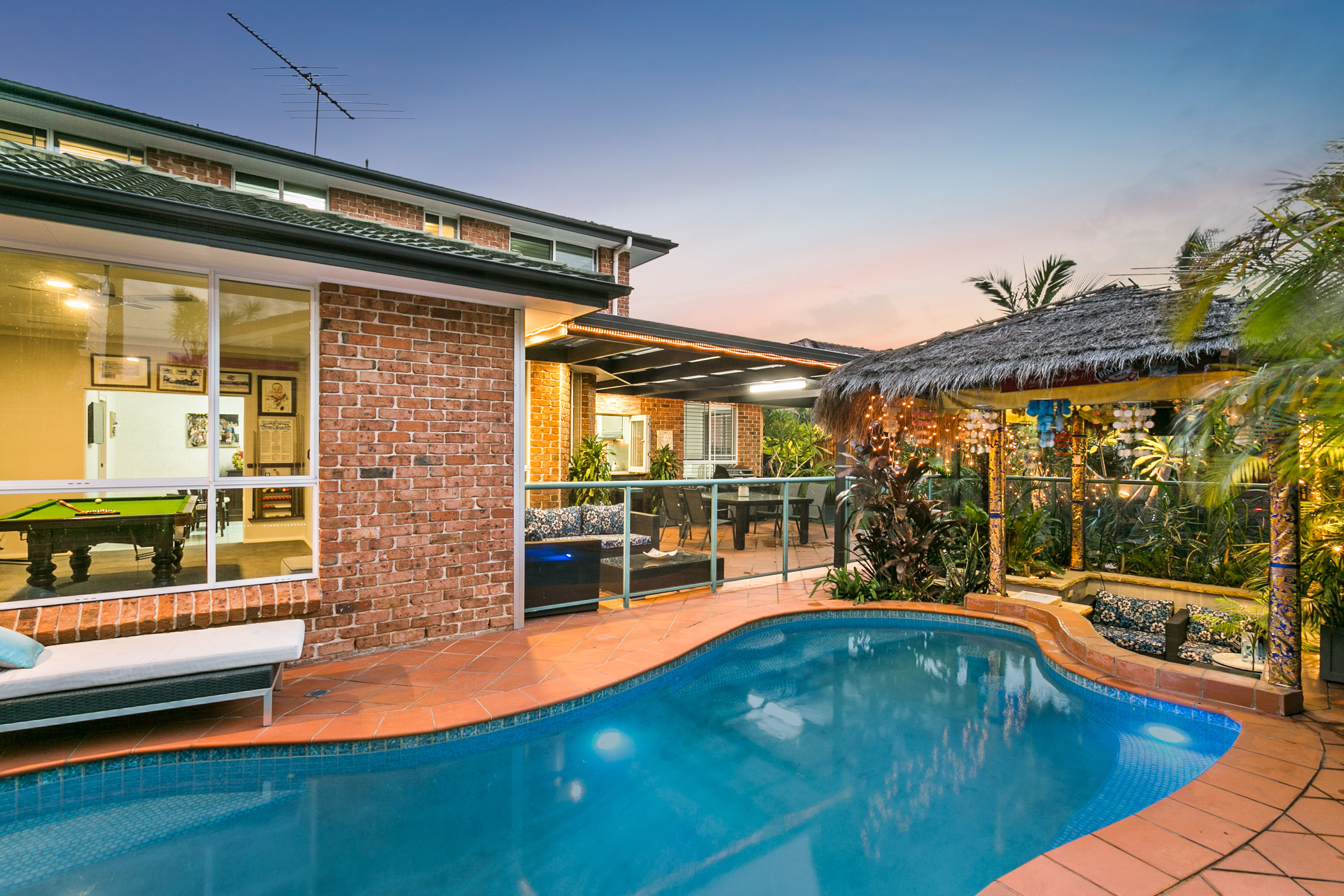 29 Yvonne Crescent, Bass Hill NSW 2197