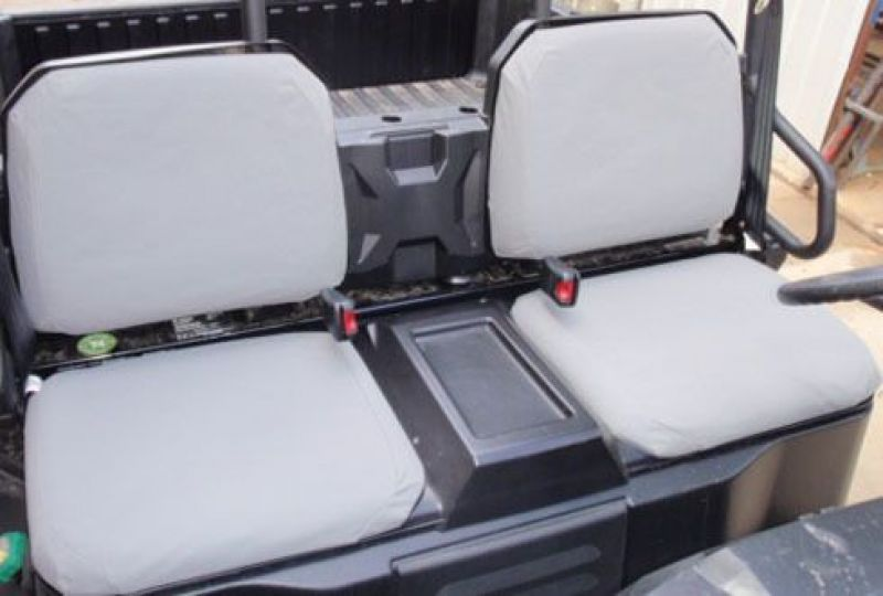 Dingo Seat Covers For Sale - Inc Patterns & On-line Store ***price Drop***