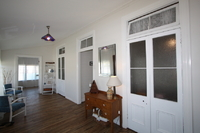CHARMER - RENOVATED TO PERFECTION