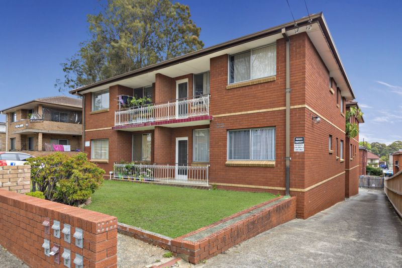GREAT VALUE PROPERTY. Excellent Opportunity for First Home Buyers or Investors.