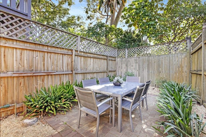 66 View Street, Annandale