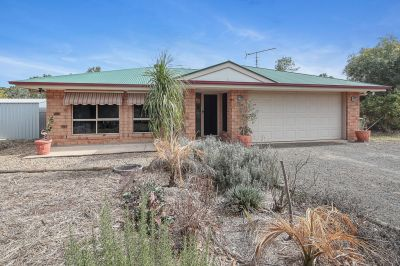 ENTERTAINERS DREAM ON A QUIET 2388SQM BLOCK