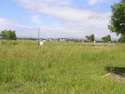 Platinum Waters Estate Hope Island