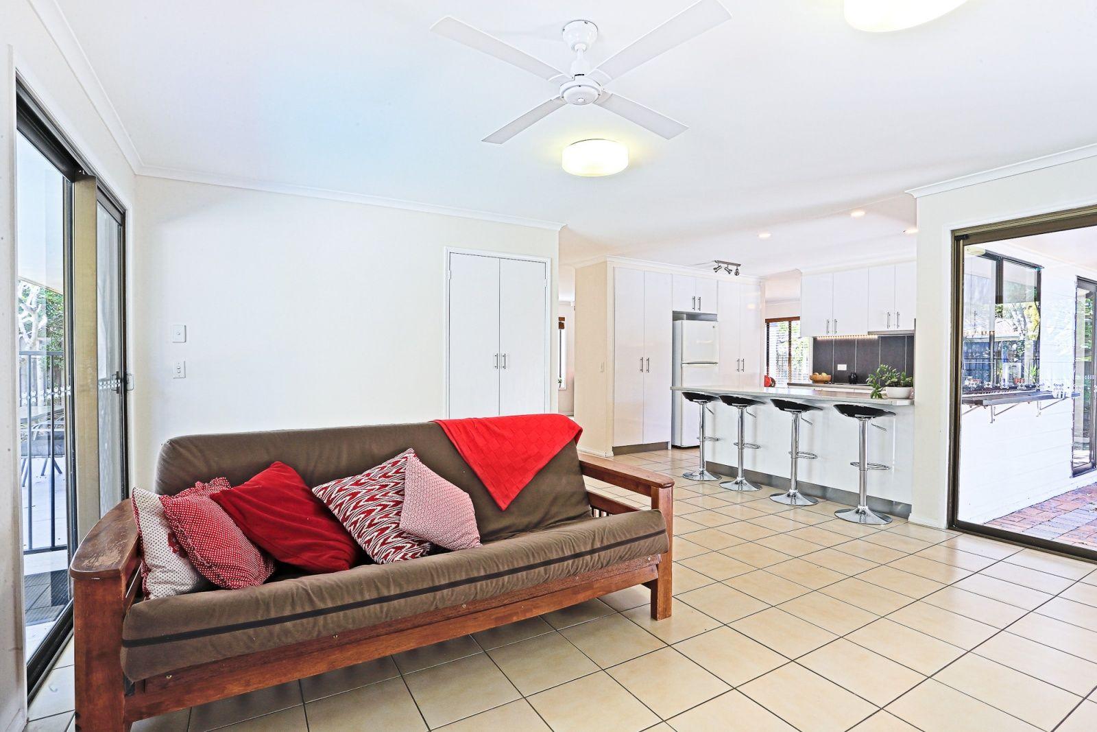 2 Wandi Street, Tewantin QLD 4565
