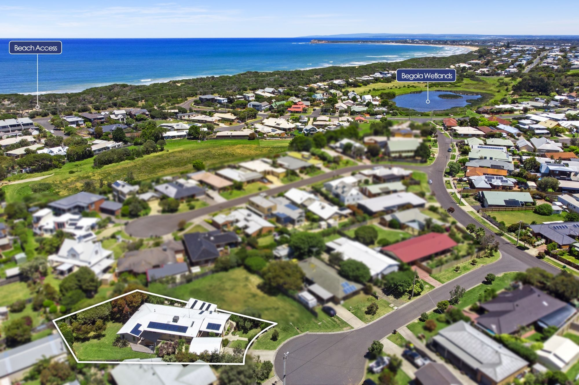 10 Derek Court, Ocean Grove VIC 3226