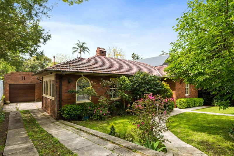 597 Pacific Highway Killara 2071